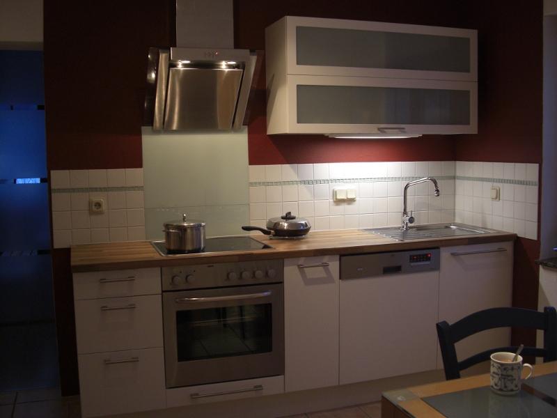 forum thema anzeigen faktum appl d weiss reloaded. Black Bedroom Furniture Sets. Home Design Ideas